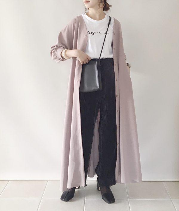ワンピース/maiko × INTER FACTORY