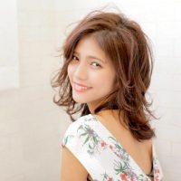 https://beauty.yahoo.co.jp/stylist/15518/hairstyle/292754
