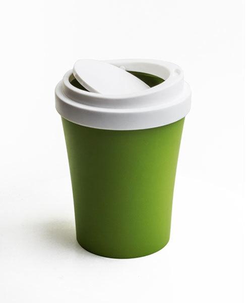 [IDEA SEVENTH SENSE] Coffee Bin
