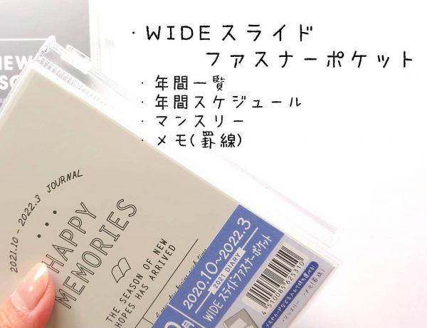【キャンドゥ新商品】シーズングッズ3