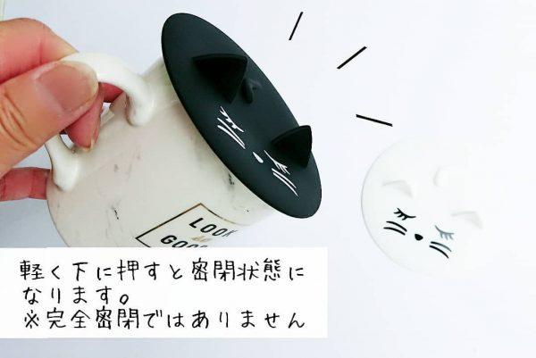 【キャンドゥ新商品】キッチングッズ6