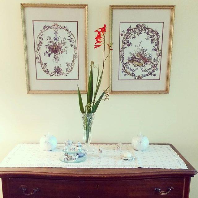 風水で良いトイレの絵の飾り方《東側》4