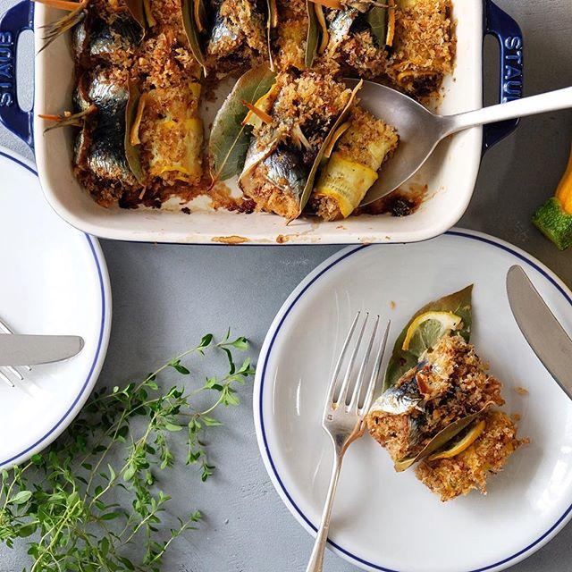 イタリアンの前菜♪肉や魚のレシピ