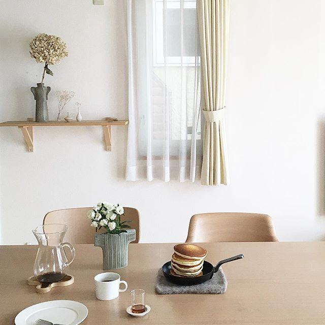【リサラーソン】のセーターの花瓶