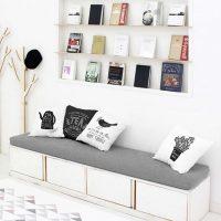 リビングの壁をおしゃれに飾り付けるアイデア特集!センスの良いレイアウトを紹介♪