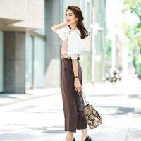 アラサー向け♡デイリーユースに使える秋ファッション♡15選