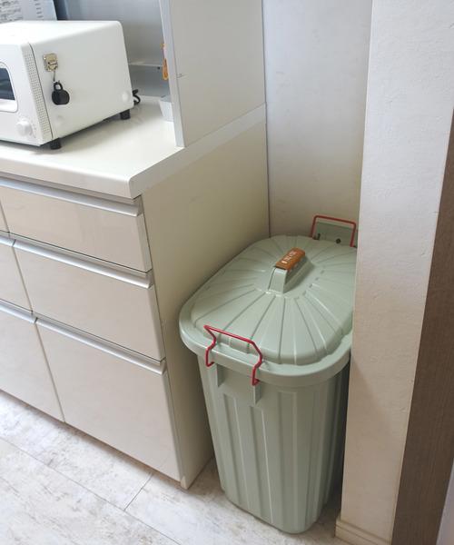 おしゃれで大容量のおすすめ分別ゴミ箱