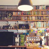 大量のCDをすっきり収納するアイデア特集!おしゃれに飾る保管方法も♪