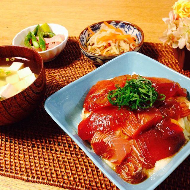 手抜き晩御飯の美味しいレシピ☆ご飯類5
