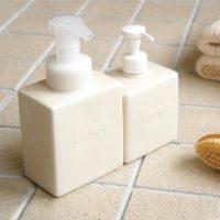 食器用洗剤の詰め替えボトルおすすめ24選!台所をもっとおしゃれに使いやすく♪