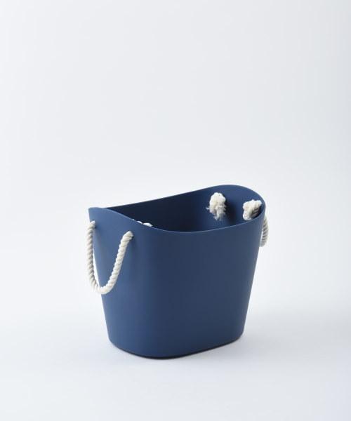 [IDEA SEVENTH SENSE] バルコロール バスケットS