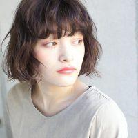 冬のトレンドヘアカラー特集【2020】季節を意識した可愛くて人気の髪色を厳選♪