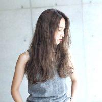 30代女性に似合う冬のパーマ特集【2020】季節にぴったりの大人可愛いスタイル♪