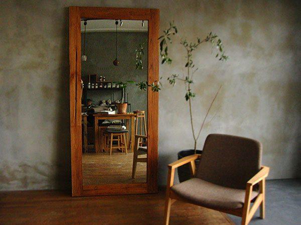 ヴィンテージデザインな家具10