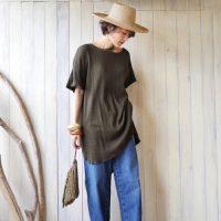 お手本にしたい!【ユニクロ&GU】プチプラレディースファッション特集