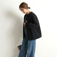 【東京】12月の服装27選!冷え込む季節にぴったりの防寒ファッション!