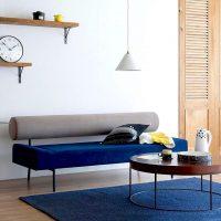 12畳ワンルームのレイアウト特集!広さを活用した一人暮らし部屋の作り方を紹介!