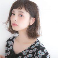 冬のデートにおすすめの髪型特集【2020】レングス別の可愛いセルフアレンジ♡