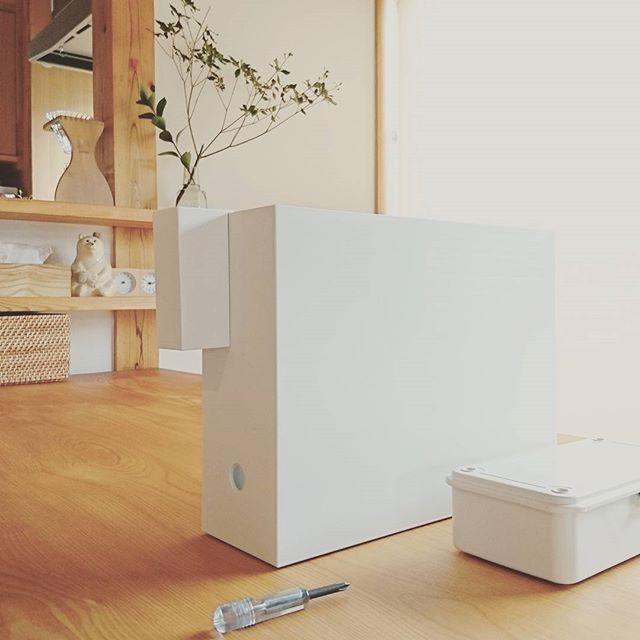 ファイルボックスの収納18