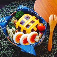 お弁当におすすめのチーズのおかず特集!子供が喜ぶアレンジ料理を副菜にプラス♪