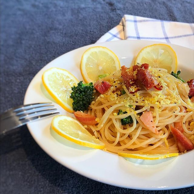 イタリアの家庭料理18