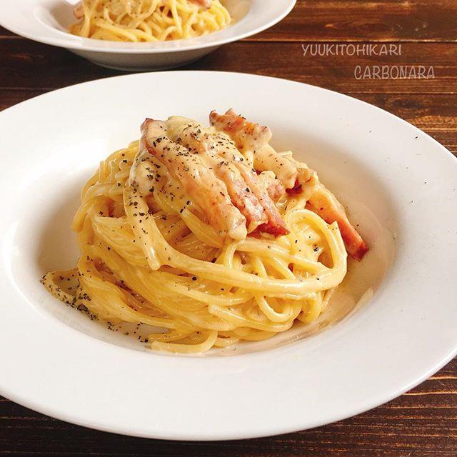 イタリアの家庭料理16