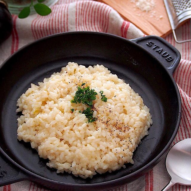 イタリアの家庭料理25