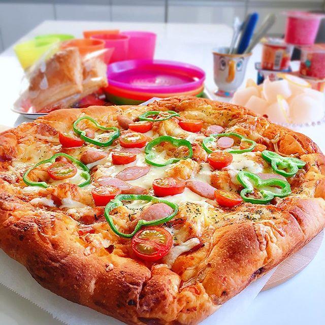 イタリアの家庭料理20