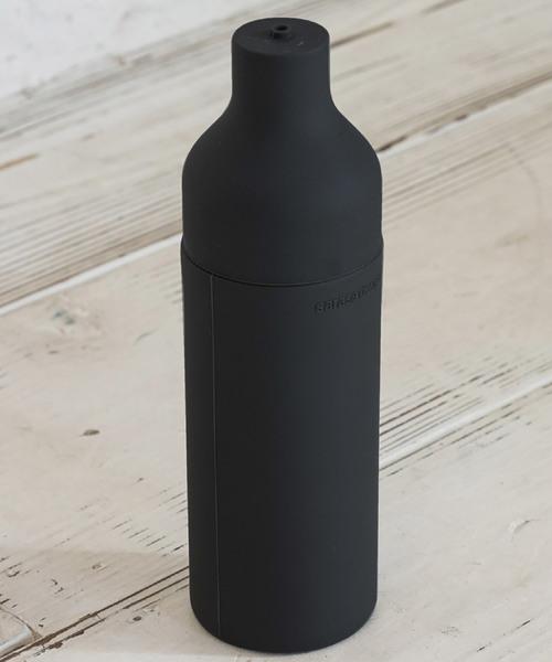 [sarasa design store] b2c スクィーズボトル