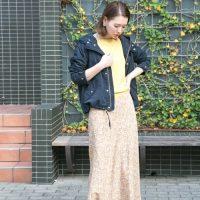 アラサー向けの「今日着るコーデ」♡秋のお手本レディースファッション15選