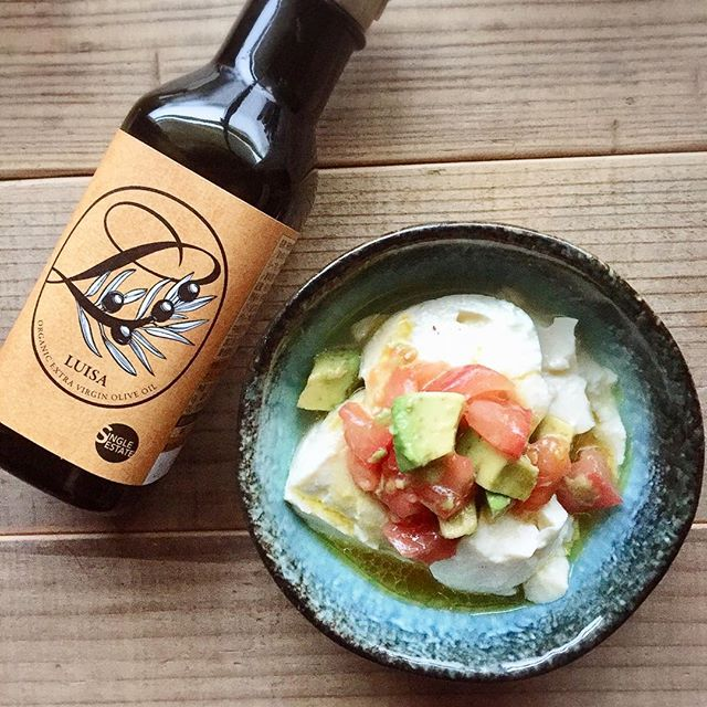 豆腐の洋風アレンジ9
