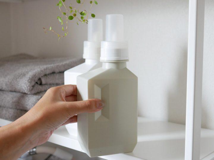 洗濯ボトル3