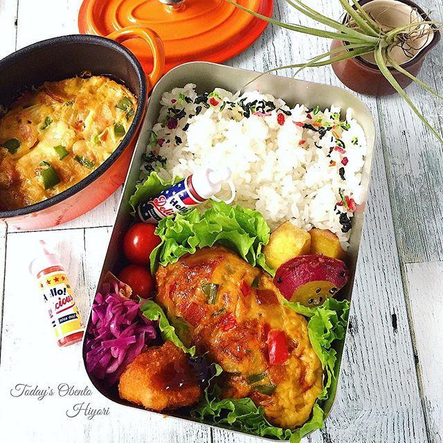 イタリアの家庭料理12