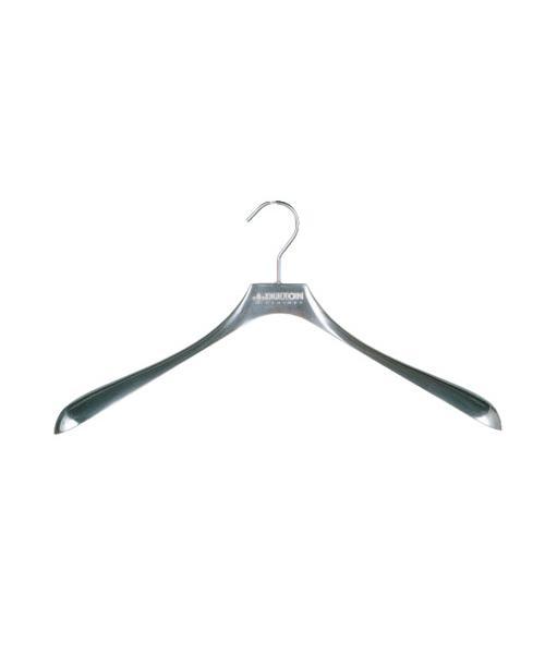 [DULTON] ALUMINUM CLOTHES HANGER