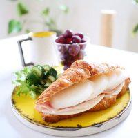 梨を使ったレシピ特集!大量消費にもおすすめの絶品料理やデザートを紹介!