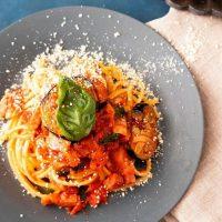 秋茄子のレシピ特集!煮ても焼いても美味しい旬の食材で作る人気料理を大公開!