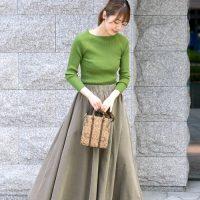 【沖縄】1月の服装27選♪冬の旅行におすすめのファッションを一挙ご紹介!