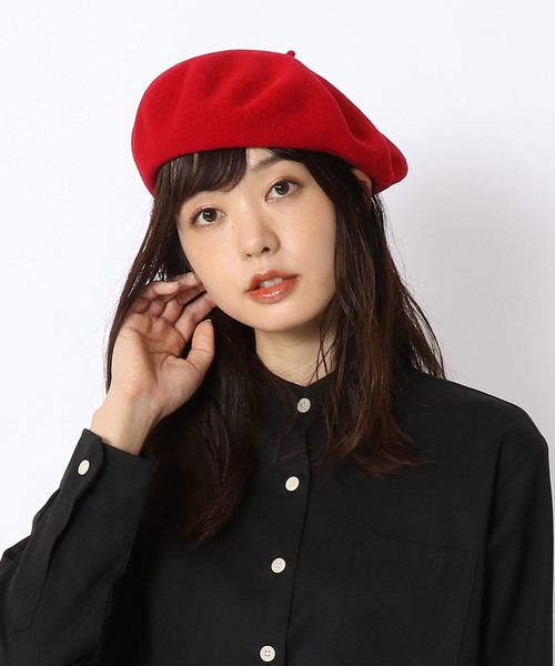 [Quorinest] 【LAULHERE】VERITABLE/ベリタブル