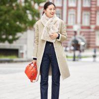 【京都】12月の服装24選!寒い日でも楽しめるあったかコーデをご紹介!
