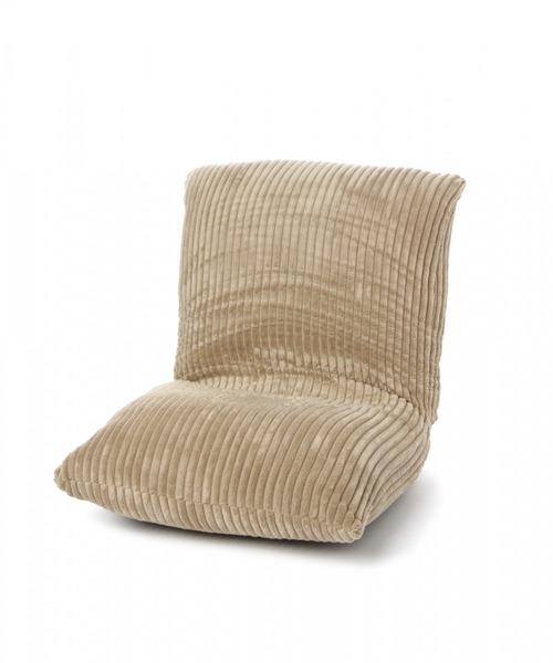 [studio CLIP] 折りたたみ座椅子