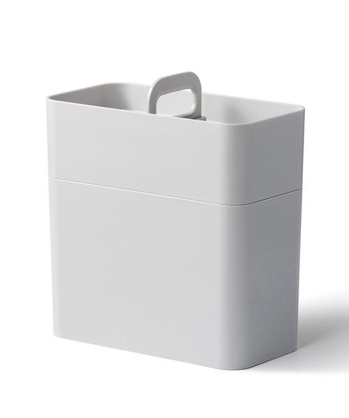 [HIGHTIDE] 持ち運びができるメイクボックス2