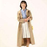 【台湾】12月の服装27選!寒暖差が大きい日でも快適に過ごせるコーデ♪