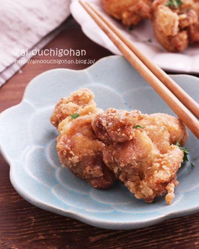 誕生日の献立に人気の手作りレシピ☆主菜