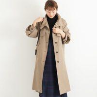 【大阪】12月の服装24選!関西の寒い冬を乗り切るおしゃれコーデを紹介!