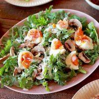 サラダの種類&レシピ特集!豊富なレパートリーで毎日の献立の脱マンネリ化!