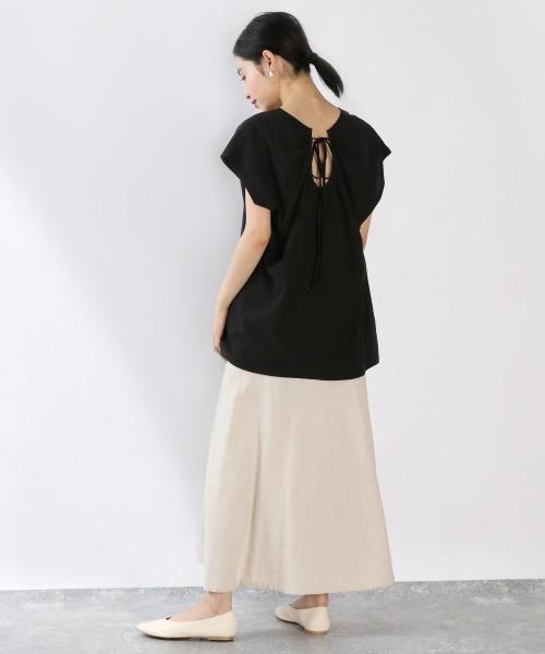 【タイ】12月の快適な服装《スカート》2