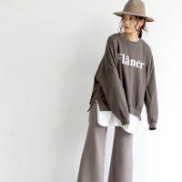 大人向けファッションの決定版!今季人気の着こなし術を大公開☆