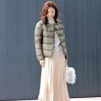 【金沢】12月の服装24選!雪が降る季節に最適なおすすめコーデを紹介!