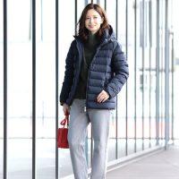 【北海道】12月の服装27選!寒さ対策とおしゃれを兼ね備えたおすすめコーデ!