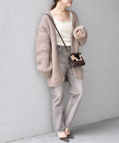 12月の香港に合う服装7